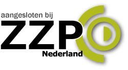 ZZP-logo-aangesloten